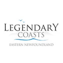 Legendary Coast