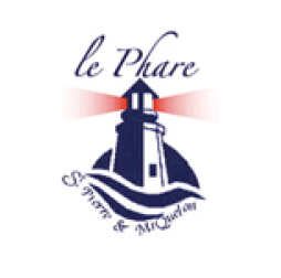 Le Phare Saint-Pierre et Miquelon